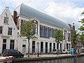 Leiden 015.jpg