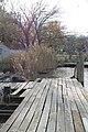 Leipsic - panoramio (3).jpg