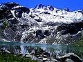 Lej Languard - panoramio.jpg
