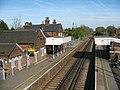 Lenham railway station 1.jpg