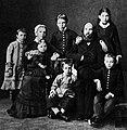 Lenin family (cropped).jpg