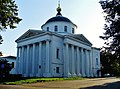 Leninskiy rayon, Yaroslavl', Yaroslavskaya oblast', Russia - panoramio (69).jpg