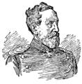Leonhard graf von blumenthal.png