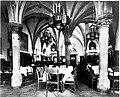 Leonhardskapelle Augsburg um 1910.jpg