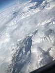 Les Alpes, aerial view-3.jpg