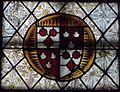 Les Iffs (35) Église Baie 5-06.JPG