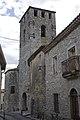 Les Matelles-Tour Clocher-20110514.jpg