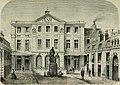 Les merveilles du nouveau Paris- (1867) (14577258747).jpg