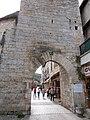 Les portes de Rocamadour - 02.jpg