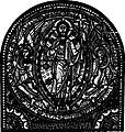 Les vitraux du Moyen âge et de la Renaissance dans la région lyonnaise - 005 - Christ en gloire.jpg