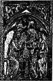 Les vitraux du Moyen âge et de la Renaissance dans la région lyonnaise - 029 - Cathédrale, baiser de paix.jpg