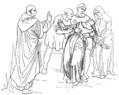 Lesdemoniaquesdanslart-p045-A del Sarto-Saint Philippe.png
