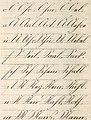Lesebuch für den ersten sprach-, schreib- und leseunterricht in elementarschulen (1869) (14779113835).jpg