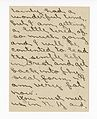 Letter, Clifton Cates to Family, 3 August 1919 (page 2 of 3) (19291284932).jpg
