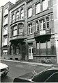 Leuven Maria-Theresiastraat 93-95 - 197469 - onroerenderfgoed.jpg