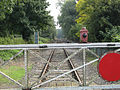 Level crossing (8773832470).jpg