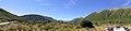 Lewis Pass, New Zealand (panorama).jpg