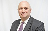 Liam Coleman, CEO, The Co-operative Bank.jpg