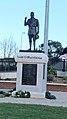 Liam Mellows memorial.jpg