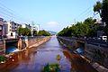 Lian River in Eshan County.jpg