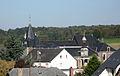 Liart (toits de l'église et de la mairie) 1253a.jpg