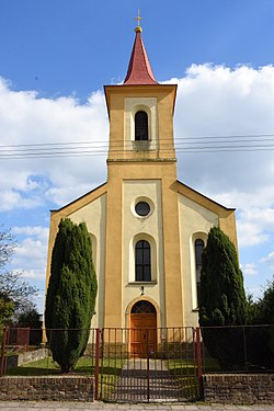 Libkovice-pod-Řípem-evangelický-kostel2017b.jpg