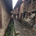 Libo, Qiannan, Guizhou, China - panoramio (26).jpg