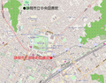 Libraries in Shizuoka city OSM2.png