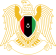 Libyan COA used by Haftar.png
