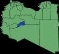 Libyen Sabha.png