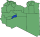 District of Sabha