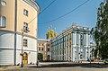 Liceum building in Tsarskoe Selo 03.jpg