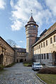 Lichtenau, Festung-014.jpg