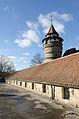 Lichtenau, Festung-033.jpg