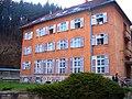 Liečebný dom - panoramio.jpg