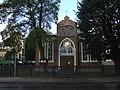 Liepāja, Latvia - panoramio (3).jpg