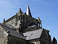 Liffré (35) Église Saint-Michel Extérieur 01.JPG