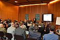 Lift Conference 2015 - DSC 0787 (16024648893).jpg