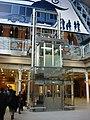Lift St Pancras.jpg