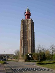 Lighthousewestkapelle.jpg