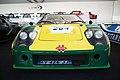 Ligier--007.jpg