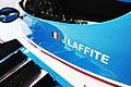 Ligier--009.jpg