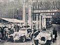 Ligne d'arrivée du rallye Monte-Carlo 1936.jpg