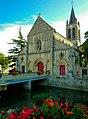 Lignieres Eglise Notre-Dame 002.jpg