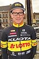Lillers - Grand Prix de Lillers-Souvenir Bruno Comini, 6 mars 2016 (B042).JPG