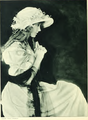 Lillian Gish Photoplay 1918.png