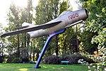 Lim-1 Ostrów Wlkp.jpg