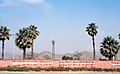 Lima (Provincia) 1980 02.jpg