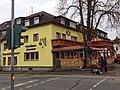 Limburg, Germany - panoramio (10).jpg