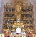 Linares - Iglesia de Santa María la Mayor 03.JPG